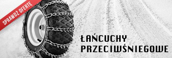 lancuchy_sc