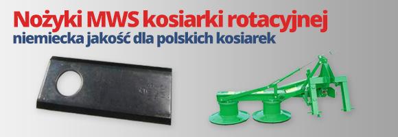 nozyki-kosiarki-rotacyjnej3