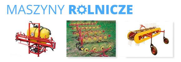 maszyny-rolnicze