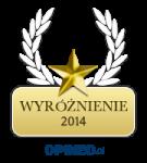 HurtowniaRolnicza.pl Ranking Sklepów Internetowych 2014