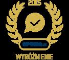 HurtowniaRolnicza.pl Ranking Sklepów Internetowych 2015