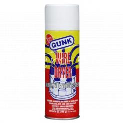 GUM13-06