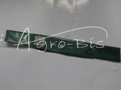 nóż kosiarki ogrodowej 25