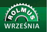 Rolmus