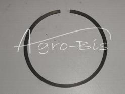 PIERŚCIEŃ CHROMOWY C-385 S.T.PRIMA 110,00x3,0x4,6