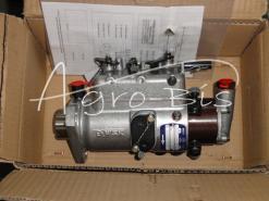 pompa wtryskowa mf 4-cyl