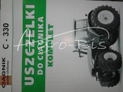 KPL U C-330 Z