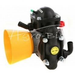 pompa opryskiwacza 120l/min