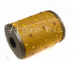 filtr paliwa mtz