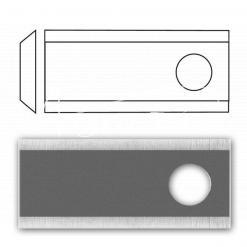 nożyk R Z-036
