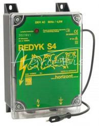 elektryzator redyk do ogrodzeń elektrycznych