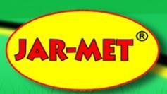 Jar-Met