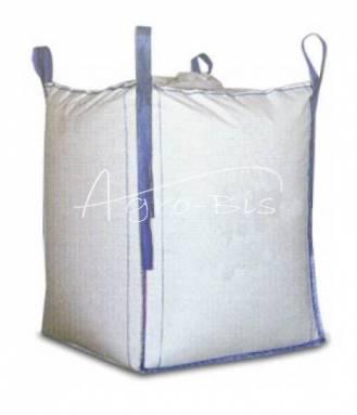 worek big-bag 90x90x100