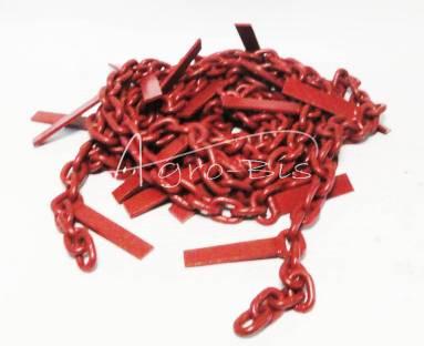 łańcuch rozrzutnika