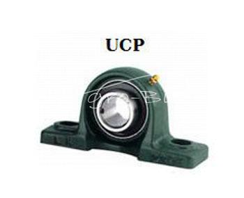 oprawa łożyska UCP