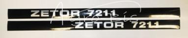 znak zetor 7211