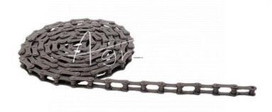 łańcuch kompletny do rozsiewacza nawozów KOS