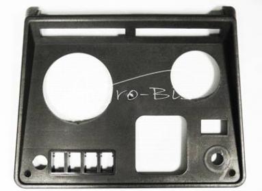 Plastikowa tablica rozdzielcza do MTZ stary typ