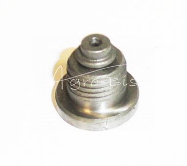 Zawór tłoczny pompy wtryskowej do S320, S321