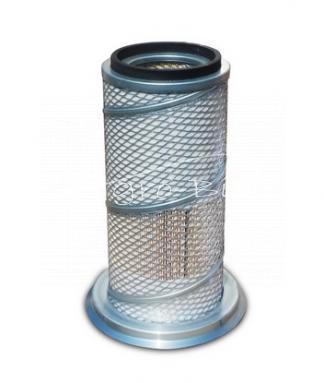 Wkład filtra powietrza Hurlimann