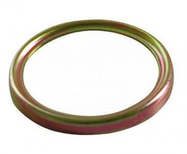 Pierścień uszczelniający John Deere L60084.