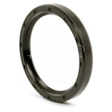 pierścień uszczelniający 3.062 calx3.875 calx0.5 cal do New Holland