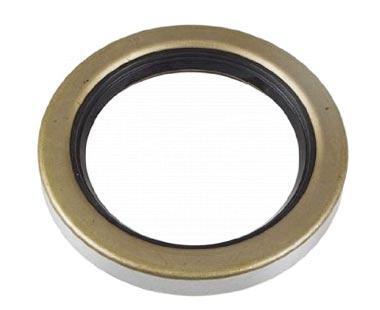 Uszczelka oleju tylnej osi, 62,2x89x12,7mm