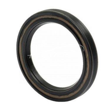 Pierścień uszczelniający 59.72 x 79.39 x 9.5mm