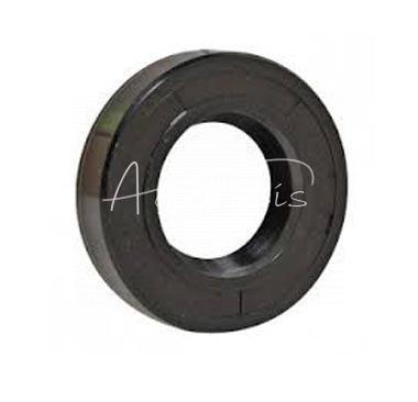 Pierścień uszczelniający 28.5 x 55.5 x 12.4mm do Ford Hew Holland