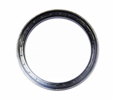 Pierścień uszczelniający osi przedniej, 130 x 160 x 14mm