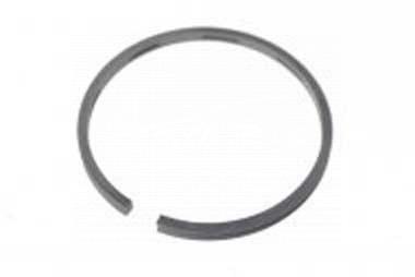 pierścień olejowy sprężarki 65x4