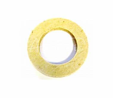 pierścień filcowy do Ford New Holland