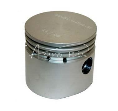 TŁOK SPRĘŻARKI C-330 60.5 mm R1