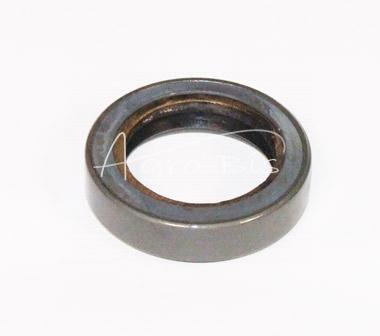 Pierścień uszczelniający wału John Deere