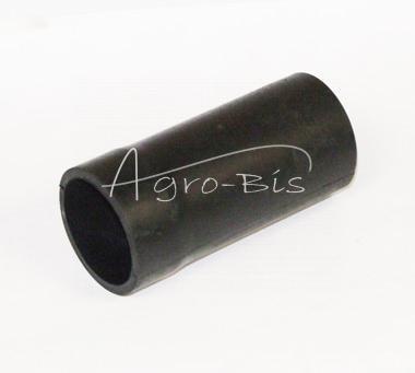 przewód gumowy filtra Zetor