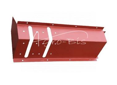 osłona kompletna Bizon Z56