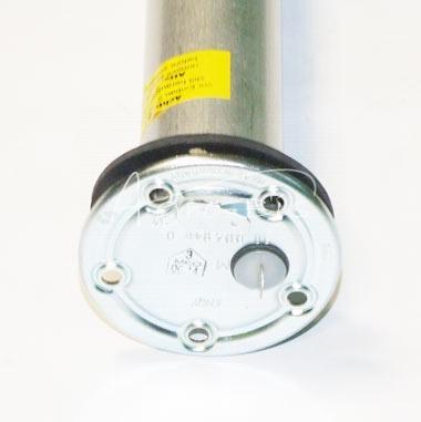 czujnik poziomu paliwa Bizon Z-058