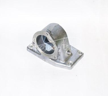 obudowa termostatu C-385