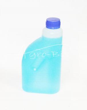 zimowy płyn do spryskiwaczy poj 1 l