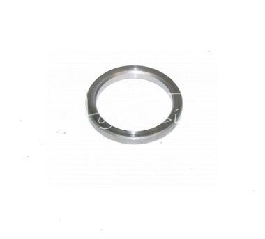 pierścień do C-385