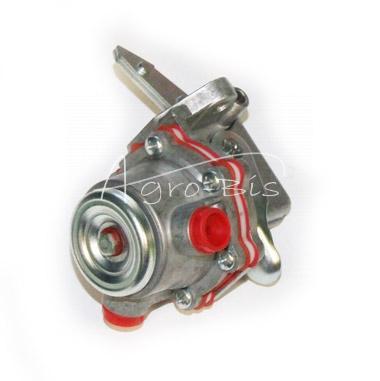 Pompka zasilająca paliwa, pasuje do ciągników Fiat, Case, New Holland, Ford 4757882