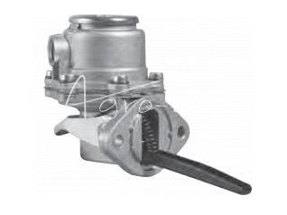 Pompa zasilająca, pasuje do ciągników Case, International Harvester 3132697R91