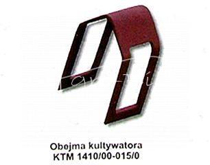 OBEJMA KULTYWATORA 50