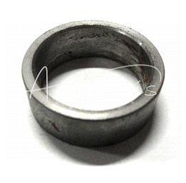Pierścień T-25-napęd pompy hydraulicznej