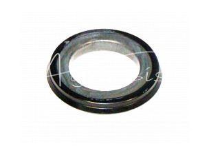 Pierścień uszczelniający wału Case, John Deere, 71x43x10
