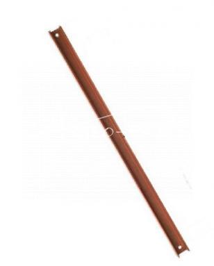 LISTWA TANDEM dł.78cm