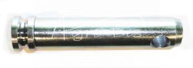 Sworzeń łącznika do Zetor 955028, 995028 Landini 3582043M1, 3582043M2 Massey Ferguson 3582043M1, 3582043M2, 3582043M4