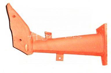 SŁUPICA 1025 (niska) 52cm