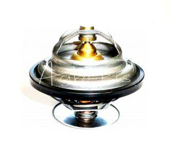termostat do Zetora 8011,8045,12011,12045, MF (perkins)