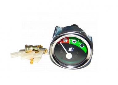wskaźnik poziomu paliwa do MF